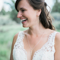 simple-bridal-jewelry-drift-1