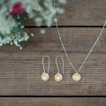 simple-bridal-jewelry-reflect-4